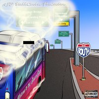 DJ Slickk Coolie Presents #75south the Mixtape — DJ Slickk Coolie