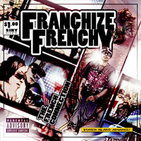 The French Connection — Franchize Frenchy