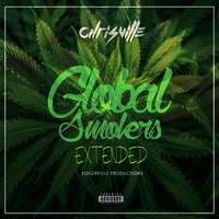 Global Smokers Extended — Chrisville
