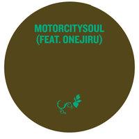 Motorcitysoul - Phantasy