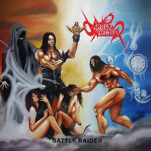 Battle Raider - Battle Raider