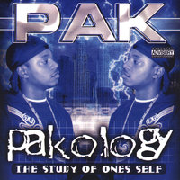Pakology:the Study Of Ones Self — Pak