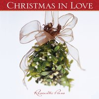 Christmas in Love — Andrew Fitzgerald