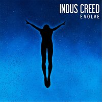 Evolve — Indus Creed