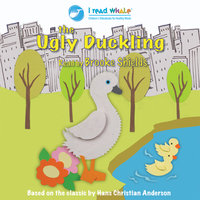 The Ugly Duckling — Brooke Shields