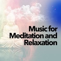 Music for Meditation and Relaxation — Música para Meditar y Relajarse
