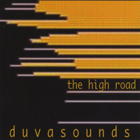 the high road — duvasounds