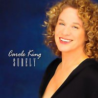 Breaking Up Is Hard To Do — Carole King