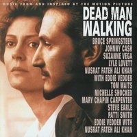 Music From And Inspired By The Motion Picture Dead Man Walking — саундтрек