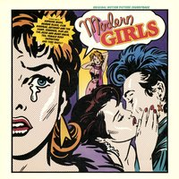 Modern Girls - Original Motion Picture Soundtrack — сборник