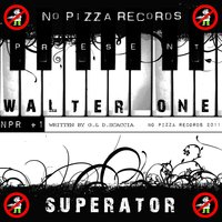 Superator — Walter One