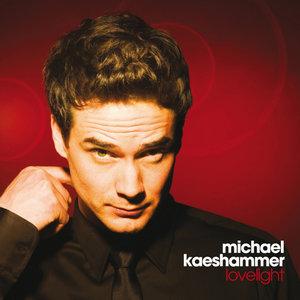 Michael Kaeshammer - Goodbye