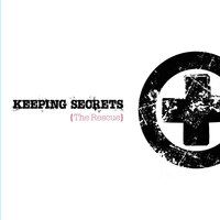 The Rescue — Keeping Secrets