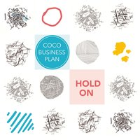 Hold On — Coco Business Plan