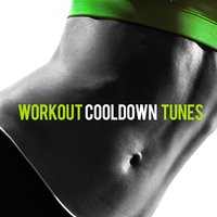 Workout Cooldown Tunes — Life of the Party