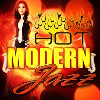 Hot Modern Jazz — Saxophone Hit Players