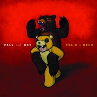 Folie à Deux — Fall Out Boy