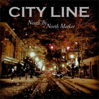 North by North Market — City Line