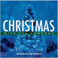 Christmas With the Condons — Josh Condon & Gabe Condon