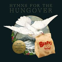 Hymns for the Hungover — Goldstein