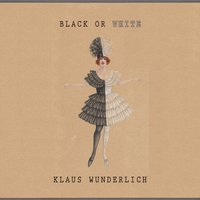 Black Or White — Klaus Wunderlich