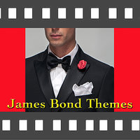 James Bond Themes — Hollywood Studio Orchestra