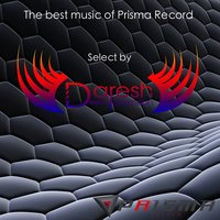 The Best Music of Prisma Record — сборник