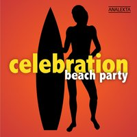 Celebration: Beach Party — Santiago de Murcia