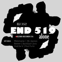 Alone — END 519