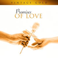 Vintage Gold - Promises Of Love — сборник