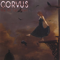 We All Fall Down — Corvus