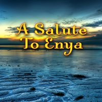 A Salute To Enya — Ethereal Beauty