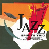 Jazz — Spirits Trio