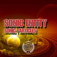 Sonic Particles — Sonic Entity