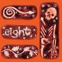 Eight — New Model Army