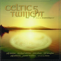 Celtic Twilight 5 — сборник