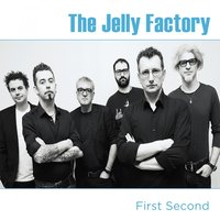 First Second — The Jelly Factory