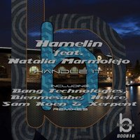Handle It — Hamelin