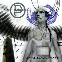 Primal Logic Slave — New Project