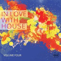In Love with House, Vol. 4 — сборник