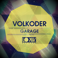 Garage - Single — Volkoder