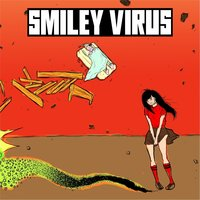 Smiley Virus - EP — Smiley Virus