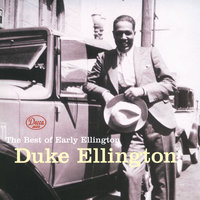 The Best Of Early Ellington — Duke Ellington