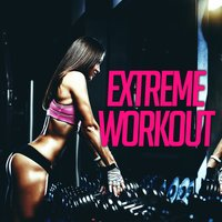Extreme Work Out — сборник