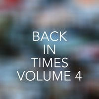 Back to Times, Vol. 4 — сборник