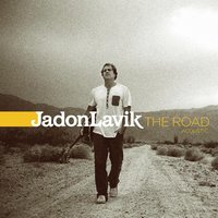 The Road Acoustic — Jadon Lavik