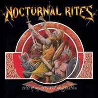 Tales of Mystery and Imagination — Nocturnal Rites