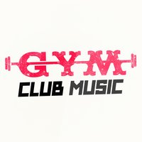 Gym Club Music — The Gym Rats