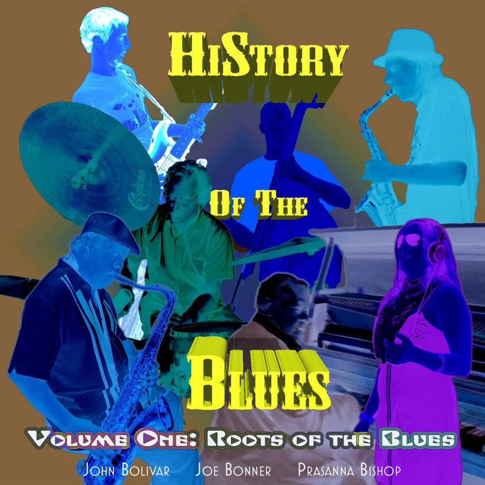 """short stories sonys blues One notable difference in the two stories is that in """"sonny's blues"""" sonny chooses to try to escape from his problems by using drugs as opposed to delia in """"sweat"""" who chooses to escape through religion."""