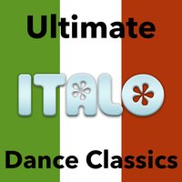 Ultimate Italo Dance Classics — сборник